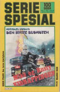 Serie_Spes_nr9_1983_VG_F