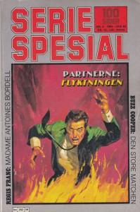 Serie_Spes_nr9_1984_VG_F