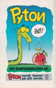 Tippen_nr6_1990_VG_B