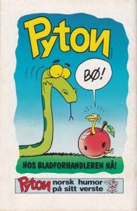 Tippen_nr7_1990_VG+_B