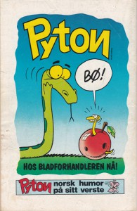 Tippen_nr8_1990_VG_BF