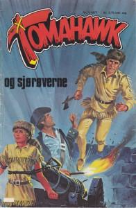 Tomahawk_nr1_1977_VG+_F