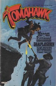 Tomahawk_nr1_1978_VG-_F
