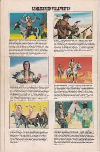 Tomahawk_nr2_1978_FN-_B