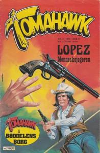 Tomahawk_nr2_1978_FN-_F