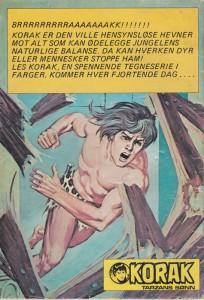 Tomahawk_nr8_1976_VG-_B