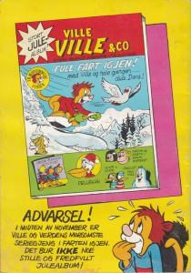 Ville_Ville_nr1_1980_VG_B