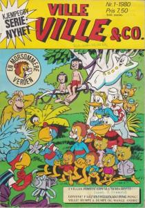 Ville_Ville_nr1_1980_VG_F