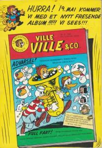 Ville_Ville_nr2_1981_VG-_B