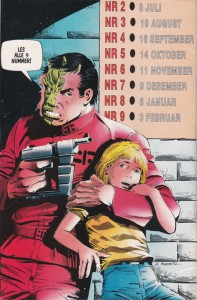 Vserien_nr1_1986_FN-_B