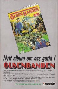 Vserien_nr1_1987_VG+_B