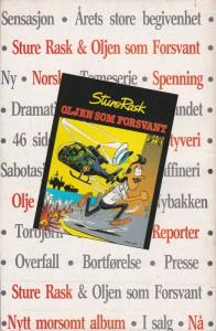 Vserien_nr2_1986_FN-_B