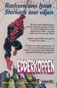 Vserien_nr4_1986_VG+_B