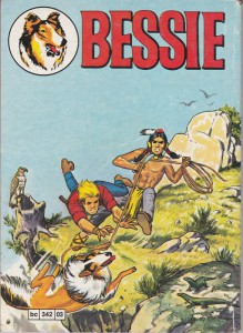 Bessie_poc_nr3_1983_VG_B