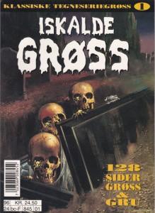 Iskalde_gross_pock_nr1_1996_FN-_F