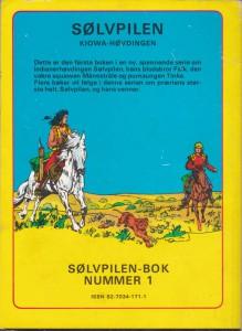 Solvp_poc_nr1_1983_VG_B