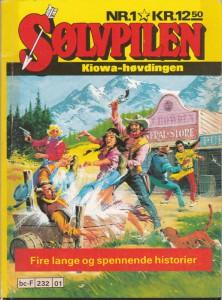 Solvp_poc_nr1_1983_VG_F