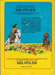 Solvp_poc_nr6_1985_VG_B