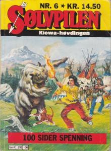 Solvp_poc_nr6_1985_VG_F