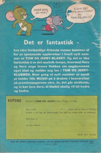 Tom_og-Jerry_nr11_1959_VG-_B