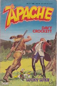 Apache_nr11_1980_VG_F