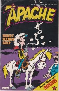 Apache_nr1_1981_VG_F