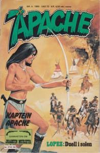 Apache_nr4_1980_VG+_F