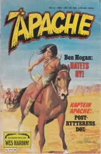 Apache_nr6_1980_VG_F