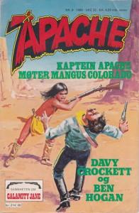 Apache_nr9_1980_VG_F