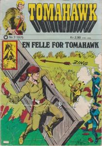 Tomahawk_nr7_1975_VG-_F