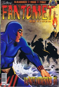Fantomet_nr3_1996_VG_F