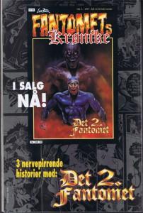 Fantomet_nr11_1997_VG_B