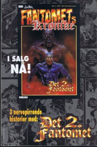 Fantomet_nr12_1997_VG_B