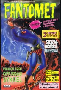 fantomet_nr14_1989_vg_f