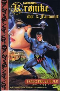 Fantomet_nr15_1997_VG_B