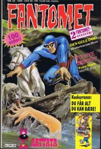 fantomet_nr20_1989_vg_f