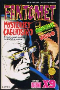 Fantomet_nr4_1989_VG_F