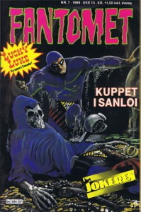 fantomet_nr7_1989_vg_f