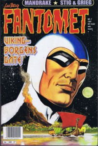 Fantomet_nr7_1997_VG_F