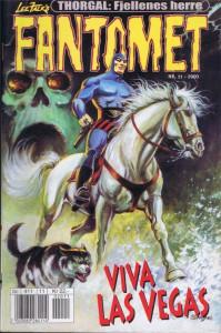 fantomet_nr11_2000_f_vg