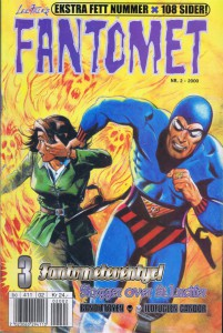fantomet_nr2_2000_f_vg