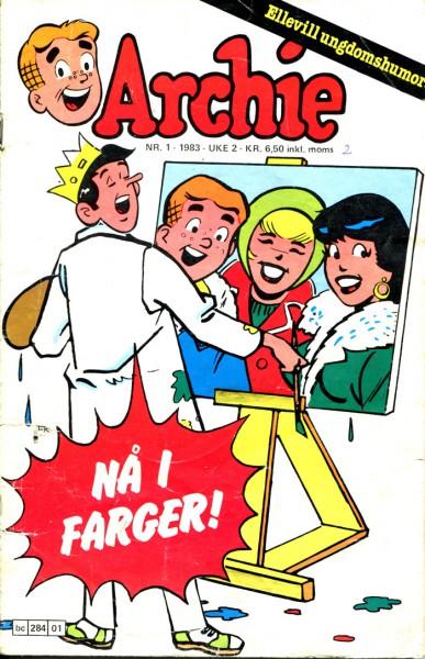 archie_nr1_1983_f_vg