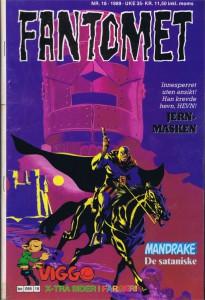 fantomet_nr18_1989_vg_f