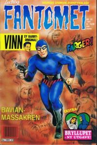fantomet_nr23_1991_f_vg