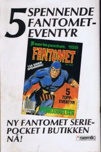 fantomet_nr3_1991_b_vg