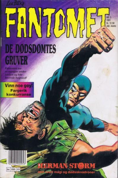 fantomet_nr3_1991_f_vg