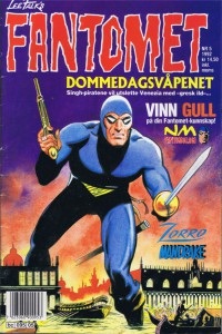 fantomet_nr5_1992_f_vg