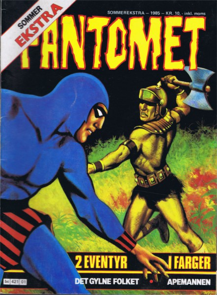 fantomet_som_ek_1985_vg_f_1